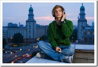 Mp3.Blond.Boy2