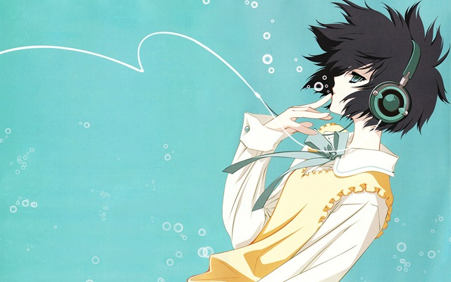 Floating city roleplay app Anime.Headphones.46671%5b8%5d